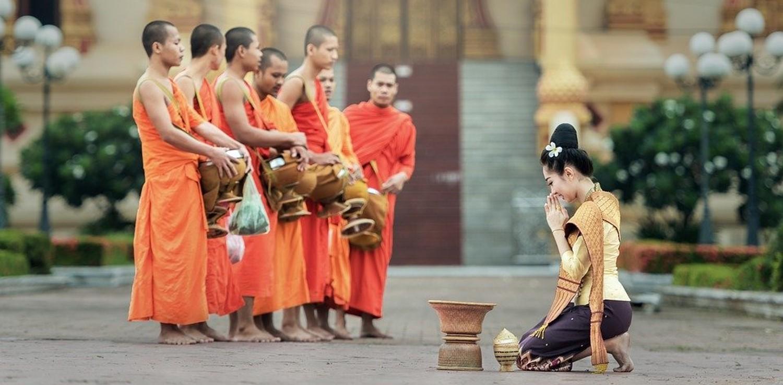 why visit cambodia